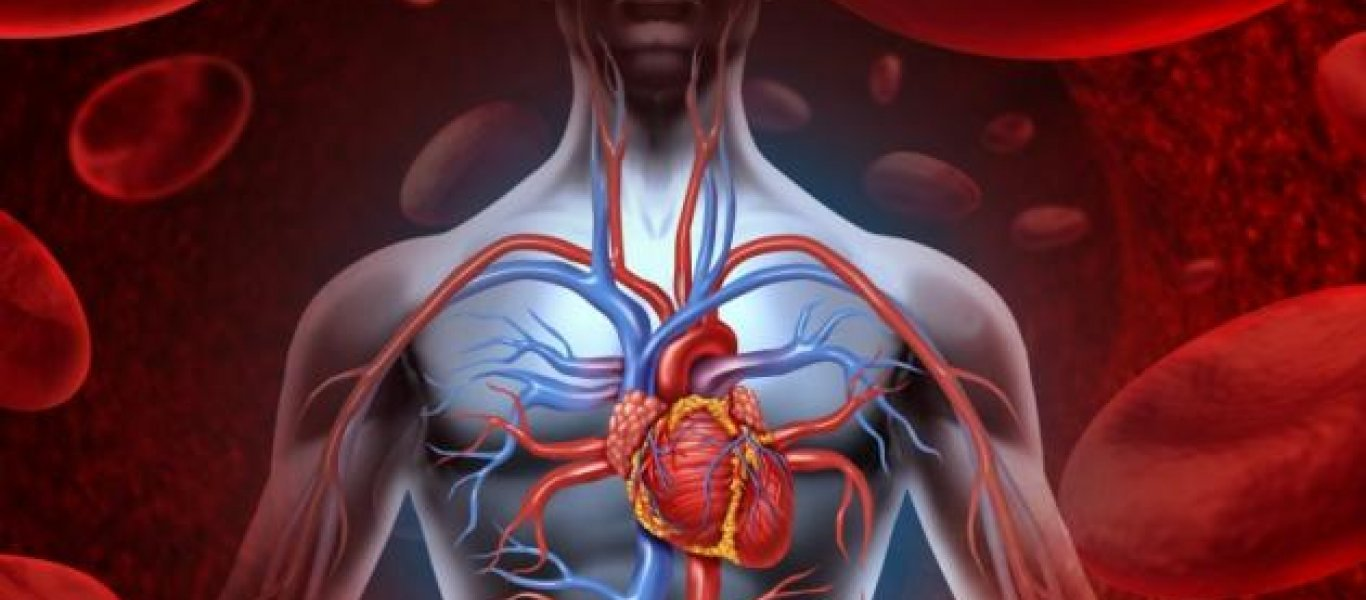 Αυτοί είναι οι 11 τρόποι για να αποβάλλετε από το σώμα σας τις τοξίνες