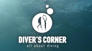 Νέα συνεργασία DIVER'S CORNER και  VASPMEDICAL!!